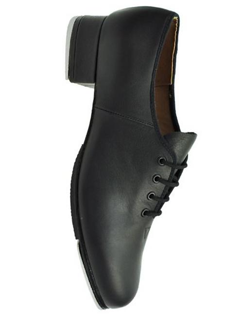 Bloch 301Jazz Tap Shoe