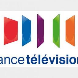 """France Télé conditionnera ses financements au pourcentage de personnes """"perçues comme non blanches"""""""