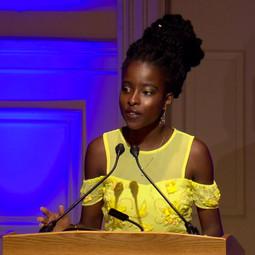 Pays-Bas : trop blanche pour traduire une poétesse noire, elle jette l'éponge