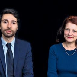 🎙 Podcast : Qui sont ces Français malgré eux ?
