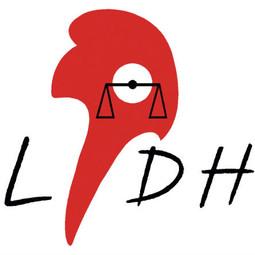 La Ligue des droits de l'homme prend la défense du CCIF