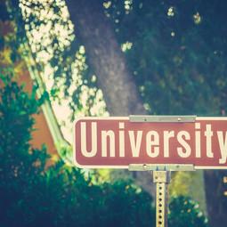 L'université de Yale discrimine les asiatiques et les blancs.