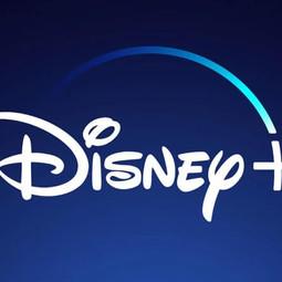Bientôt une version « woke » de l'affaire Oussekine, produite par Disney+ ?