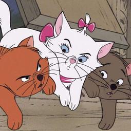 « Les Aristochats », « Peter-Pan», « Dumbo » accusés de favoriser le racisme