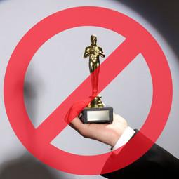 Les films ne mettant pas suffisamment en avant les minorités seront disqualifiés des Oscars.