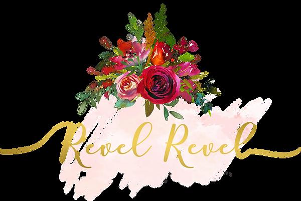 Revel Revel Logo 4.png