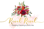 Revel Revel Logo.png