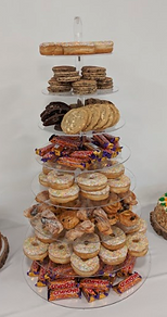 cake tower.PNG