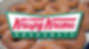 Krispy Kremes.PNG