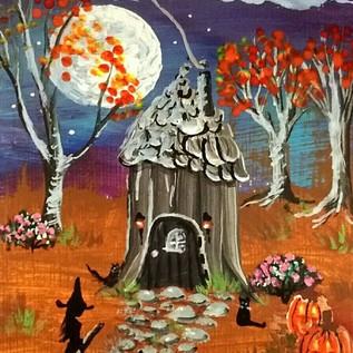autumn_witchhouse.jpg