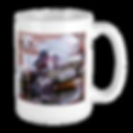 wood_ducks_coffee_mug.png