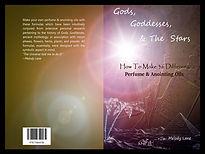 gods_goddesses_stars.jpg