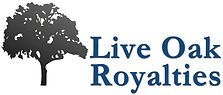 Live Oak Royalties, LLC