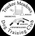 tmdtc-logo-black-1-orig-white_orig.png