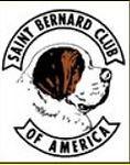SBCA logo.JPG