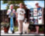 Photo 1 - Hummer HIT_edited.jpg