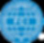 logo fci_edited.png
