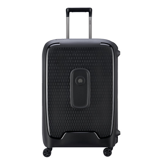 Valise Delsey moncey 76 cm anthracite