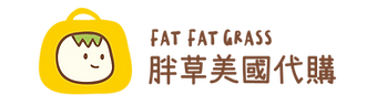 Fatgrass_logo_0906_fa_ol-04.png