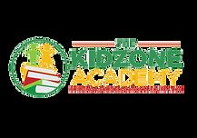 TKZA Watermark Logo.png