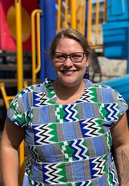 Jillian Jones Staff Picture.jpg