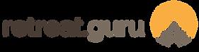 retreat_guru_logo_1000px-1-768x202.png