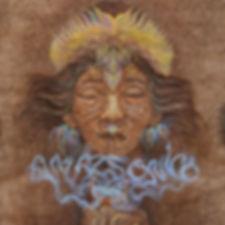 Amazsonico-cover.jpg