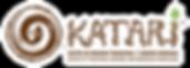 katari-logo-2018 (1).png