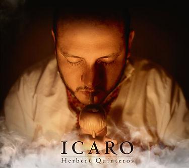 ICARO.jpg