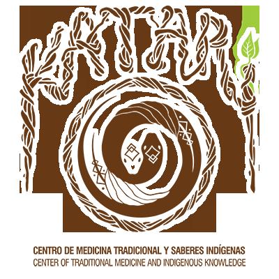 Katari Logo - small 2020.png