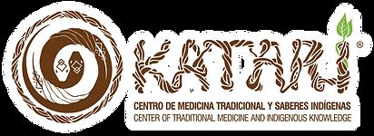katari-logo-2018.png