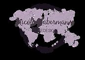 Map_Logo_NEU.png