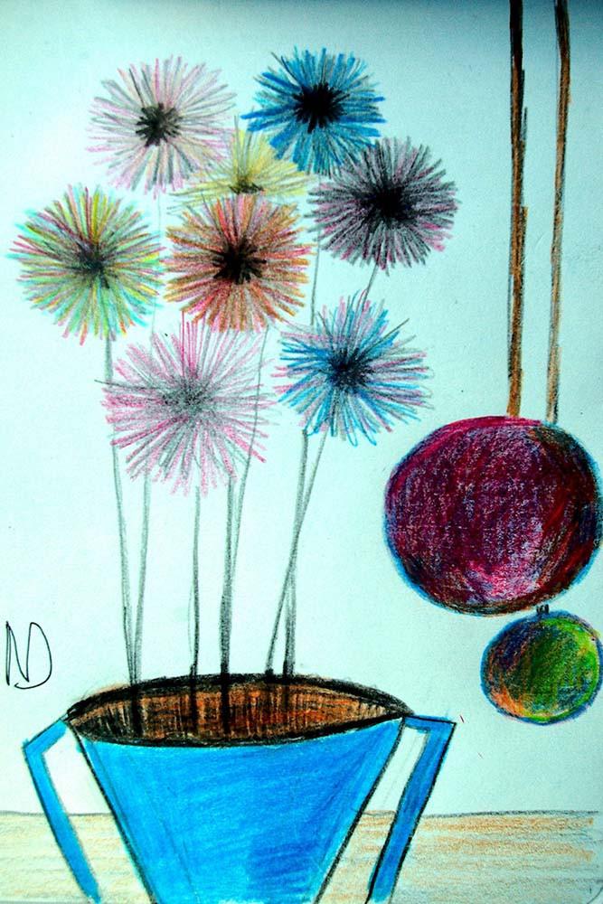 flores_1