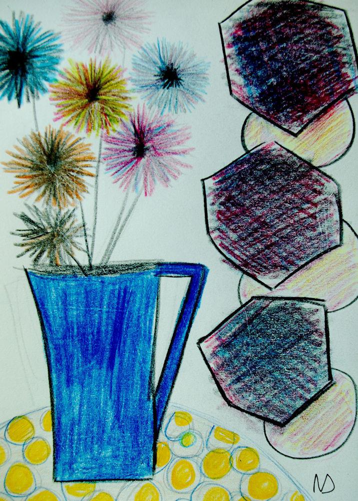 flores_2.jpg