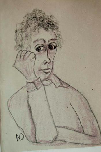 outro auto retrato