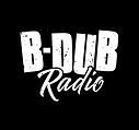 bdub radio logo_BLACK & WHITE.png