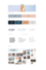 Brand Brief Template (1).png