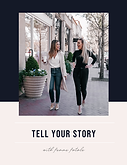 Tell Your Story.png