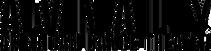 alvin-ailey-logo-14vkvsn788um26gz7s4rt0a
