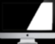 macbook-pro-iphonerootm-1.png