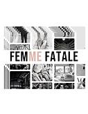 Femme FATALE (1).png
