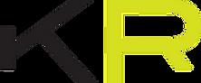 KRD-DESIGN-LOGo.png