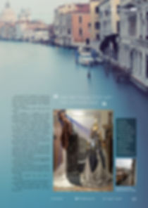 Venice Biennale Arts