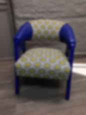 CHAIR AFTER_edited_edited.jpg