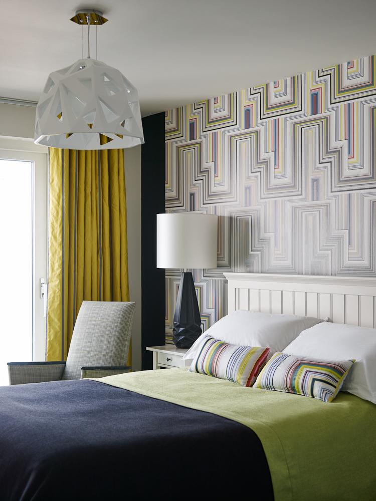 Interior Design Hove