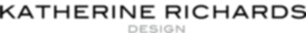 Katherine Richards Design