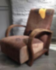Chair-before.jpg