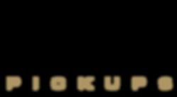 Logo Black & Gold.png