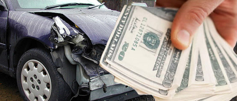 junk car, cash, top cash for car, top cash for junk cars, junk car removal, north carolina