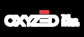 oxyzed-logo-white-01.png